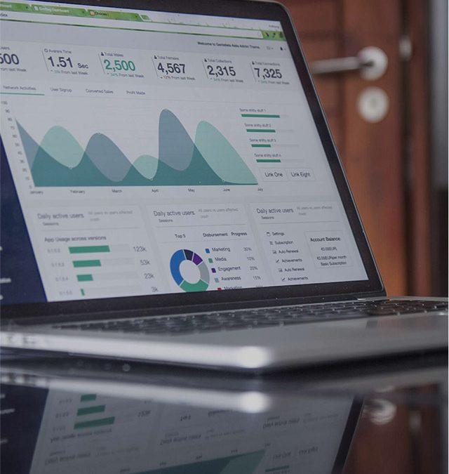 Kit: Ebook + Planilha para seu Orçamento de TI