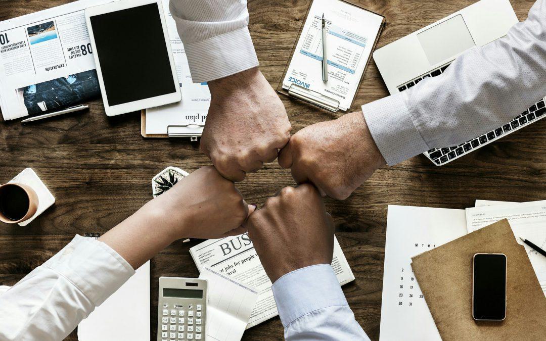 Gestão financeira em 2019: comece o ano com tudo em dia