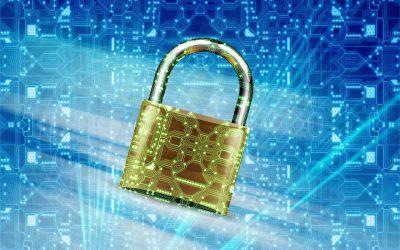 Como investir para a segurança de TI de sua empresa?
