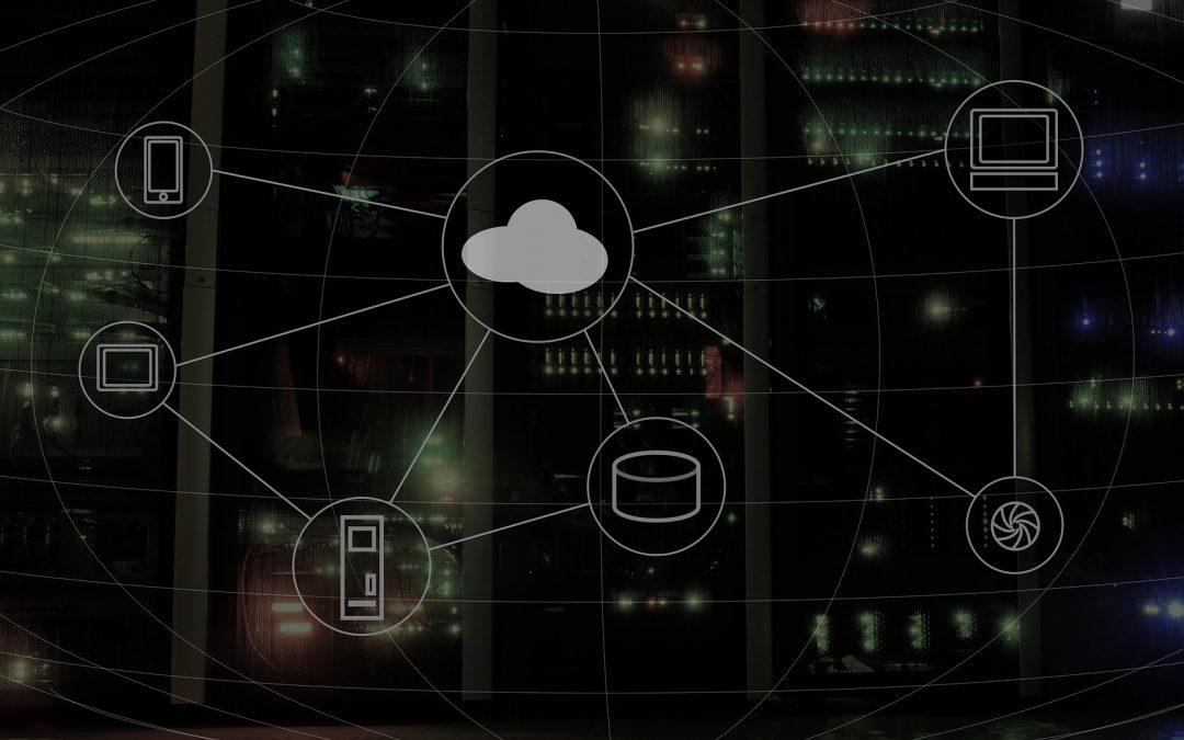 Cloud computing em PMEs: o que é e por que priorizar