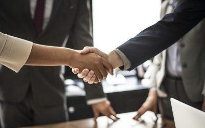 Governança de TI: o que é e a importância para o seu negócio