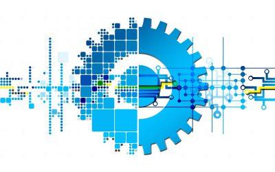 Transformação digital para empresas em pleno crescimento