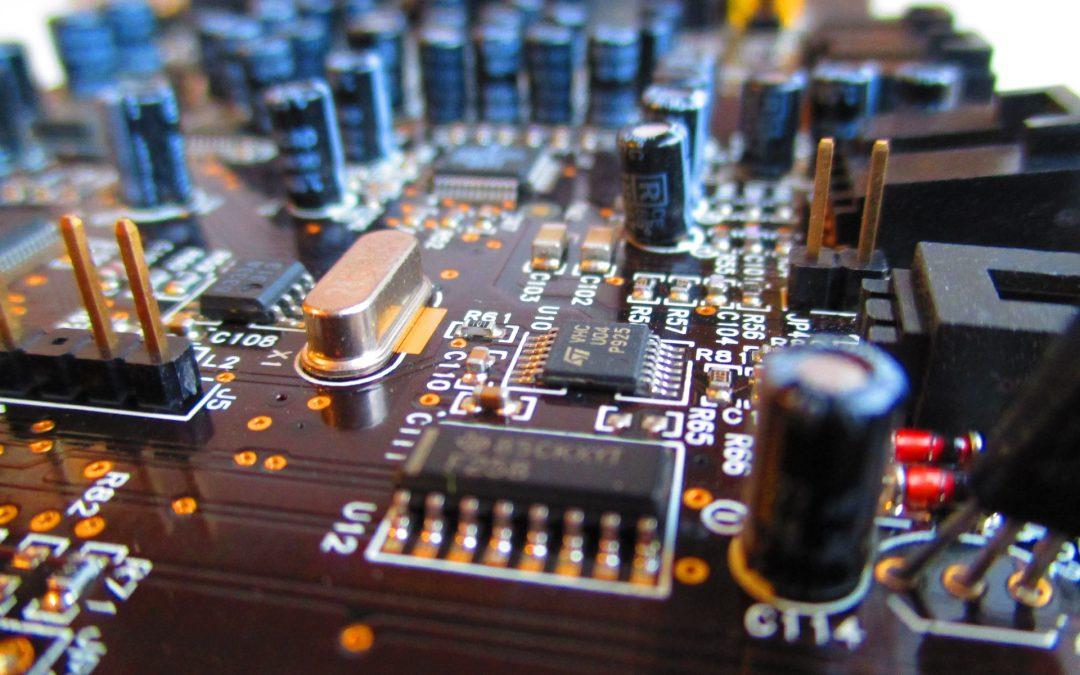 Hardware: como cuidar dos equipamentos da sua empresa