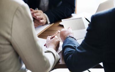 Os principais desafios de gerenciar a TI em PME's