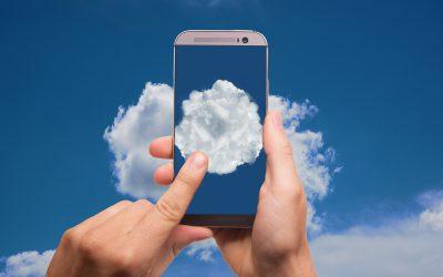 Armazenamento em Nuvem: o que é e por que usar na sua empresa