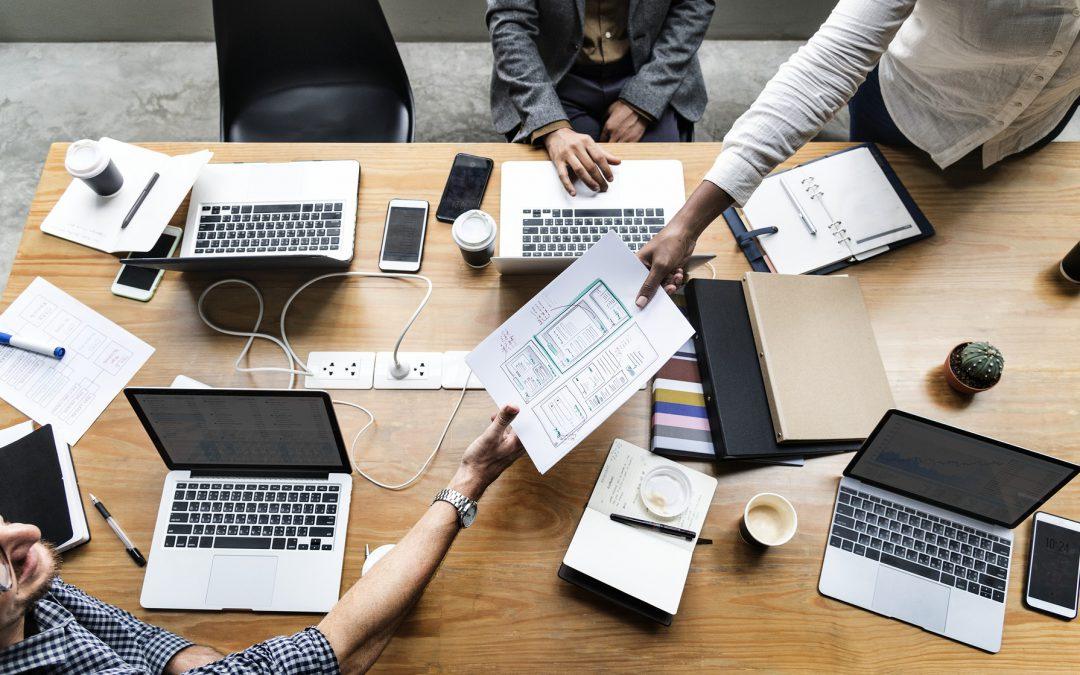 Tendências em Infraestrutura de TI para ficar de olho em 2019