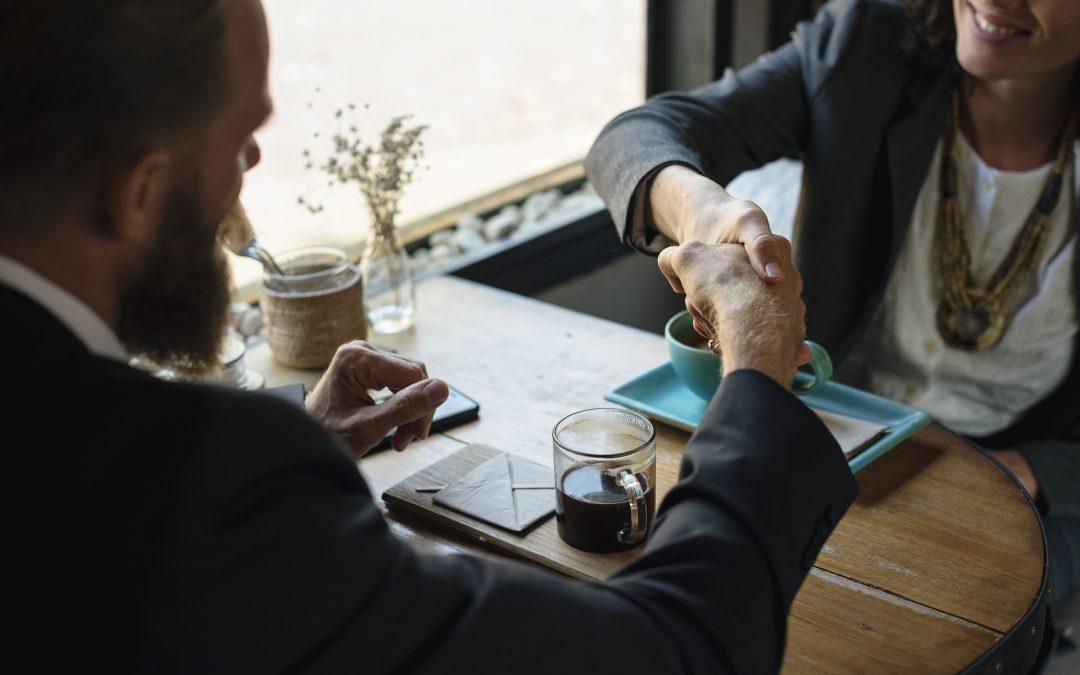 5 razões para fazer a terceirização de TI